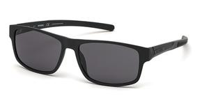 Harley Davidson HD0935X Sunglasses