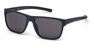 Harley Davidson HD0936X Sunglasses