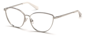 Guess GM0345 Eyeglasses