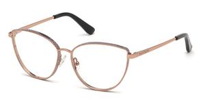 Guess GM0345 Eyeglasses