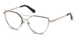 Guess GM0346 Eyeglasses