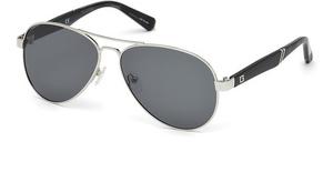Guess GU6930 Sunglasses