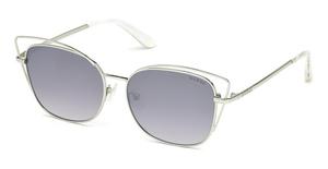 Guess GU7528 Sunglasses