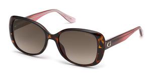 Guess GU7554 Sunglasses