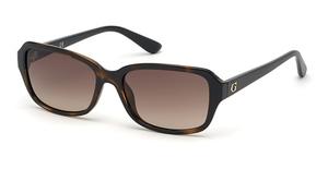 Guess GU7595 Sunglasses