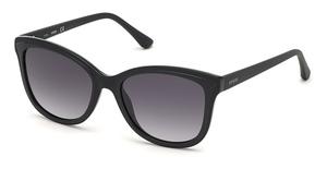 Guess GU7627 Sunglasses