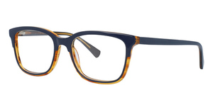 club level designs cld9281 Eyeglasses