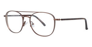 club level designs cld9276 Eyeglasses