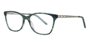 Marie Claire 6265 Eyeglasses