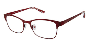 Alexander Collection Moreen Eyeglasses
