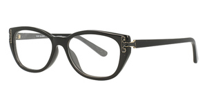 Tory Burch TY2093U Eyeglasses