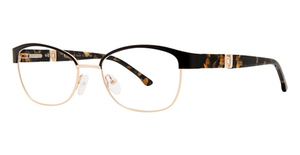 Avalon Eyewear 5074 Eyeglasses