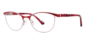 Avalon Eyewear 5072 Eyeglasses