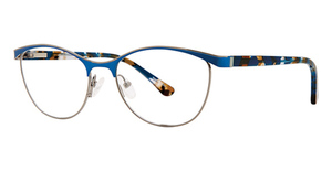 Avalon Eyewear 5072 Eyeglasses