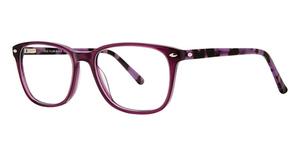 Elan 3039 Eyeglasses