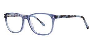 Elan 3039 Blue