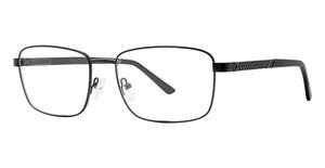 Elan 3420 Eyeglasses