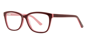 Elan 3036 Eyeglasses