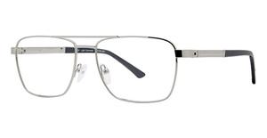 Elan 3424 Eyeglasses