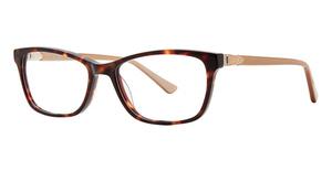 Avalon Eyewear 5071 Tortoise
