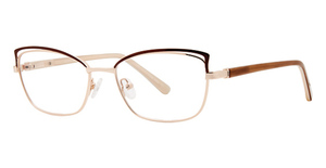 Avalon Eyewear 5080 Eyeglasses