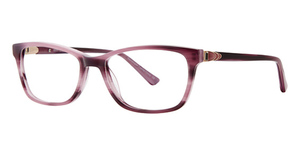 Avalon Eyewear 5071 Lilac