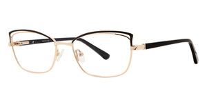Avalon Eyewear 5080 Eyeglasses