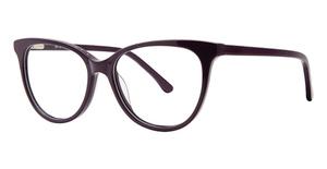 Vivian Morgan 8097 Eyeglasses