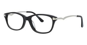Cafe Lunettes CB1060 Eyeglasses