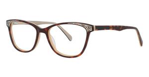 Cafe Lunettes CB1067 Eyeglasses