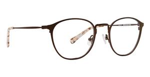 Life is Good Jaylen Eyeglasses