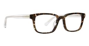 Life is Good Ethan Eyeglasses