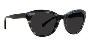 Vera Bradley Tia Sunglasses