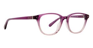 Life is Good Malory Eyeglasses