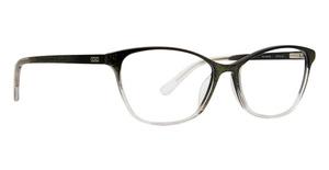 XOXO Sutton Eyeglasses