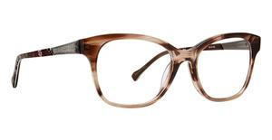 Vera Bradley VB Myra Eyeglasses