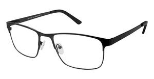 New Globe M586-P Eyeglasses