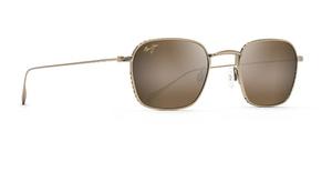 Maui Jim Puka 556 Sunglasses