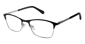 Alexander Collection Wren Eyeglasses