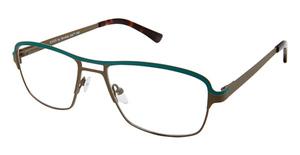 Seventy one Knox Eyeglasses