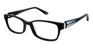 Jimmy Crystal New York Asos Eyeglasses