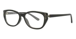 Tory Burch TY2093U Eyeglasses
