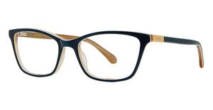 Lilly Pulitzer Tabbi Eyeglasses