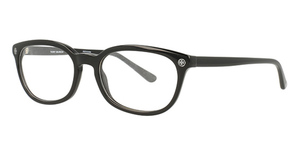 Tory Burch TY2091 Eyeglasses
