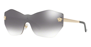 Versace VE2182 Sunglasses