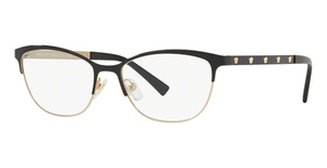 Versace VE1251 Eyeglasses