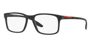 Prada Sport PS 01LV Eyeglasses