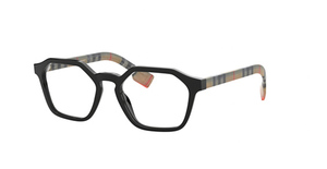 Burberry BE2294 Eyeglasses