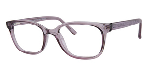 SMART S2843E Eyeglasses