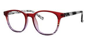 Smart SMART S2846 Eyeglasses